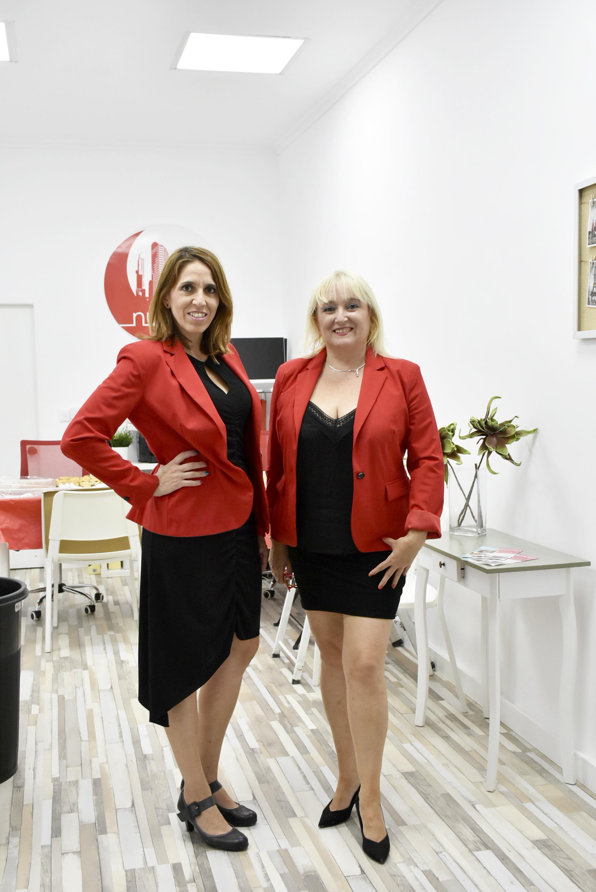 Consultoras inmobiliarias en Cartagena