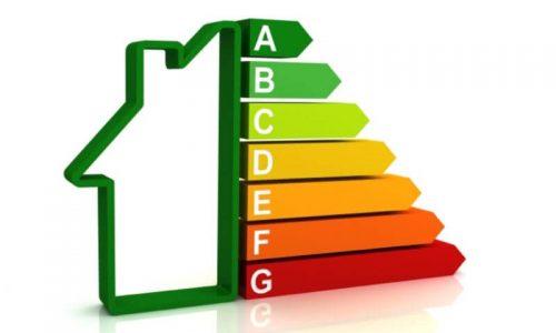 Certificado Energético Gratis